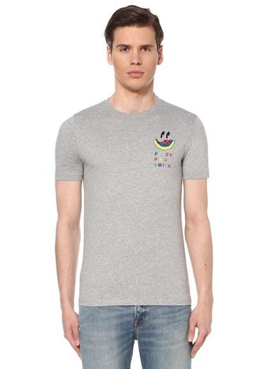 Paul Smith Tişört